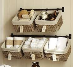 bathroom craft ideas fantastic and cheap diy bathroom ideas anyone can do 10 diy