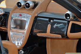 pagani gear shifter 2011 sport u0026 collection forza passione la galleria