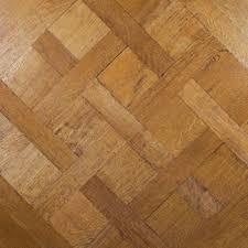 parquetry sles legendary hardwood floors llc