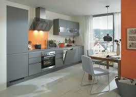 cuisines aviva com la cuisine anthracite la cuisine chic http