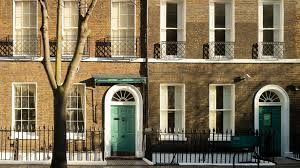 charles dickens museum fund