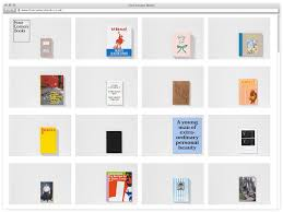john morgan studio u2014 four corners books
