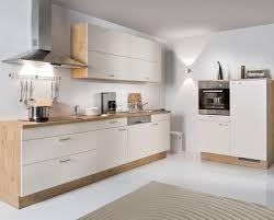 K He L Form G Stig Küche Wunderbar L Küche Mit Elektrogeräten Entwurf Ideen Graziös