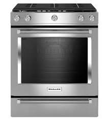 Gas Cooktops Canada Gas Ranges Appliance Canada
