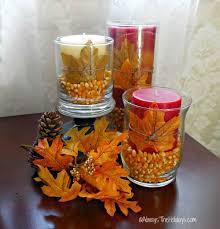 Fall Vase Ideas 88 Best Autumn Vignette Images On Pinterest Fall Fall Halloween