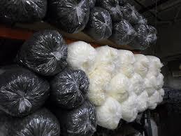 Glue For Upholstery Foam Accessories Glue Shredded Foam Batting Dacron Foam Foam