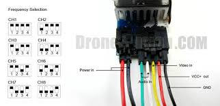 get rid of the usb ribbon cable page 2 dji phantom drone forum