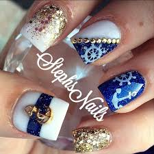 239 best nail art images on pinterest make up pretty nails and