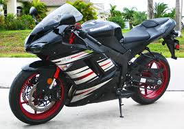 new member 2008 zx 6r page 2 zx6r forum