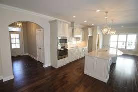 exquisite homes kitchens home decor loversiq