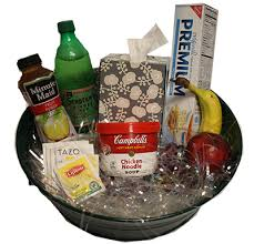 send food gifts gifts from home dining services bucknell