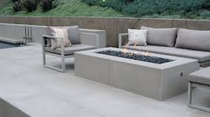 Concrete Backyard Ideas Concrete Patio Ideas For Small Backyard Stamped Concrete Backyard