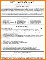 enterprise sales executive resume sample dental sales