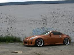 nissan 350z jacksonville fl aggressive wheels and stretched tires welcome page 541