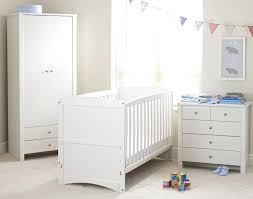 nursery furniture sets white nursery furniture set white nursery
