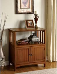 Rustic Hallway Table Incredible Storage Console Table Cabinet New Rustic Brown Wooden