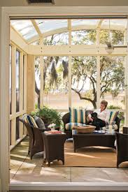 Covered Porch Pictures Porch And Patio Design Inspiration Southern Living