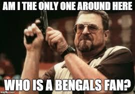 Bengals Memes - nfl memes