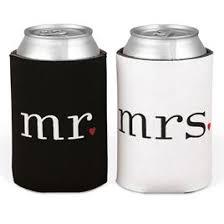 wedding can koozies wedding koozies koozies for weddings invitations by