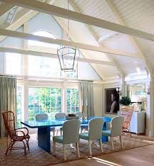 furniture lovable dining room beach design home decorating