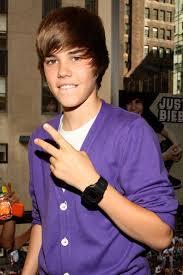Justin Bieber Costume Halloween Dirty Dozen 12 Halloween Costumes 2010 Cbs Los Angeles