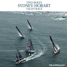 sydney to hobart 2016 wild oats xi takes the lead after terrible