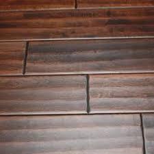 seringa tinder box 3 4 x 4 1 2 scraped solid hardwood