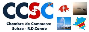 chambre de commerce suisse ccsc chambre de commerce et d industrie suisse rdcongo accueil