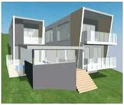 design your own virtual dream home build your home online since build your own home online game