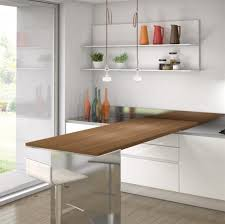 great ideas for small kitchens design small kitchens pictures on fancy home designing styles