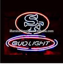 custom light up signs custom light up sign small lighted signs directional lighted signs