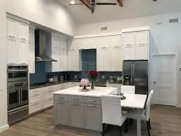 custom made kitchen cabinets custom built kitchen cabinets near georgetown tx from b