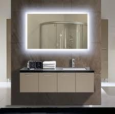 pretty bathroom mirrors bathroom unique oval bathroom mirrors unusual vanity shaped for in