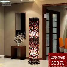 floor lights for bedroom 2018 bohemian style fashion floor l bedroom l floor ls