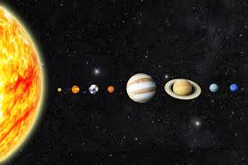 the planets mural wallpaper muralswallpaper co uk