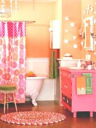 Bathroom Sets Shower Curtain Rugs Bathroom Sets With Shower Curtain And Rugs Bathroom Curtain Sets