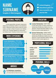 graphic resume examples graphic designer resume sample 2016 creative graphic designer web designer resume sample free download print a resume template resume examples awesome 10 best reference