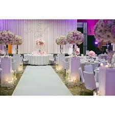 indian wedding decoration packages kahwinku style wedding decoration package from rm 5999