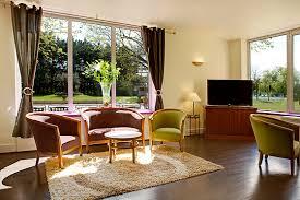 chambre d hote loriol sur drome séjour pour 2 à l hôtel les oliviers à loriol sur drôme 26