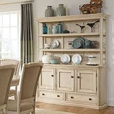 Ashley Curio Cabinets Dining Room Furniture Dining Room Hutch U2013 What Nobody Told You About Decorating The