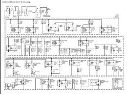 chevy cobalt engine diagram chevy cobalt engine fan