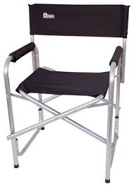 Folding Patio Chairs With Arms Perfect Folding Patio Chairs With Folding Patio Chairs With Arms