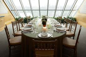 private dining for members and patrons the metropolitan museum