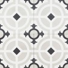 Jatana Interiors 137 Best Encaustic Images On Pinterest Tiles Cement Tiles And