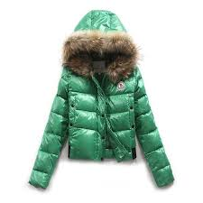 latest baby moncler coat moncler junior jackets sale moncler uk