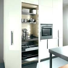 kitchen storage furniture pantry fascinating kitchen storage cabinet home depot storage cabinets