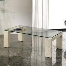 Wohnzimmertisch Kirschholz Glastisch Glastische Online Kaufen Pharao24