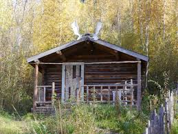 robert service cabin dawson city all you need to know before