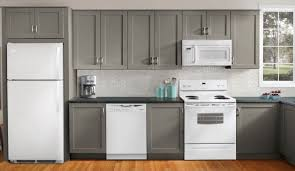 Cost Of Installing Kitchen Cabinets by Granite Countertop Kitchen Cabinets Manufacturers Wholesale How