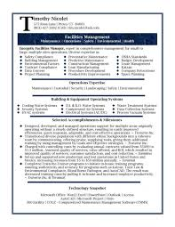 autocad manager cover letter